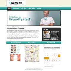 Remedy Dental of Tampa Bay