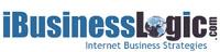 iBusinessLogic logo
