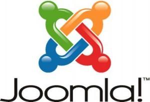 Joomla! CMS Web Design