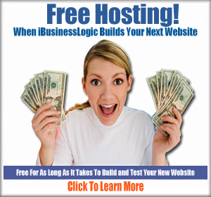 Free Website Hosting Here
