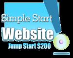 Simple-Start2-Trans-jump-150