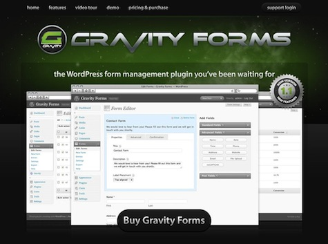 gravity-forms-plugin