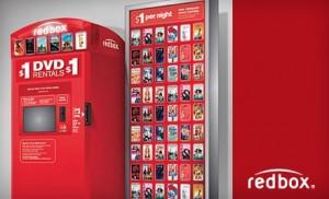 RedBox-DVD-300x182