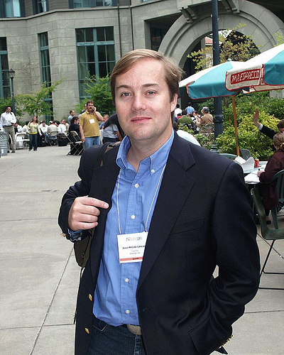 Who is Jason Calacanis – Why Should You care?