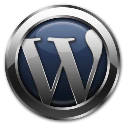 WordPress for Business Web Design – 10 Reasons Why Small Business Should Have a WordPress Website