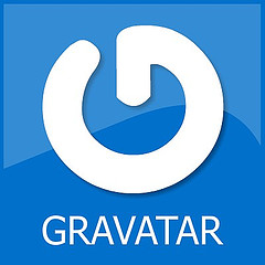 iBusinessLogic Quick Tip: Social Profile – Using Gravatar Avatars